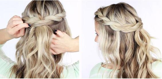 hair04.jpg